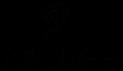 Vita Kalnina - Par harmoniskām attiecībām ar bērnu un sevi